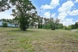 6766 River Oaks Drive - Photo 1