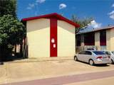 504 First Street - Photo 1