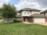 4101 Hunter Creek Drive - Photo 1