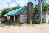 525 State Highway 36 - Photo 1