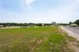 TBD State Hwy 36 South/Fm 166 - Photo 17