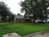 2512 Whispering Oaks Circle - Photo 1