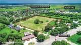TBD Hull (5.646 Acres) - Photo 1