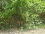 Lot 7 Birch Lane - Photo 13