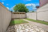 1330 Airline Drive - Photo 25
