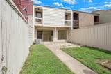 1330 Airline Drive - Photo 27