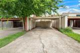 1330 Airline Drive - Photo 29