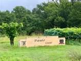 5024 Paulo Court - Photo 1