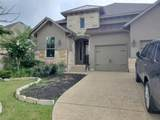 32161 Mustang Hill - Photo 1