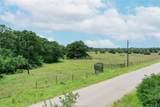 10009 County Road 495 - Photo 6