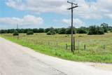 10009 County Road 495 - Photo 7