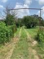 8451 Fm 2038 Farm To Market Road - Photo 1