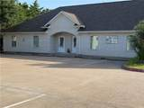 4058 Hwy 6 South Highway - Photo 1