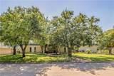2704 Pinehurst - Photo 1