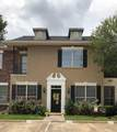 248 Forest B Drive - Photo 1