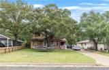 4523 Woodbend Drive - Photo 1