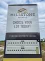 5545 Millstone Drive - Photo 28