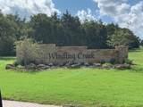 5948 Rain Meadow Drive - Photo 1