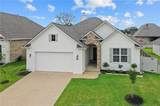 4012 Brownway Drive - Photo 1