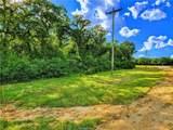 TBD - Lot 1 Sawmill Road - Photo 3