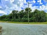 TBD - Lot 1 Sawmill Road - Photo 4