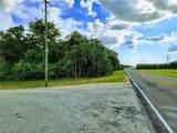 TBD - Lot 1 Sawmill Road - Photo 5