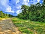 TBD - Lot 2 Sawmill Road - Photo 4