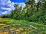 TBD - Lot 3 Sawmill Road - Photo 1