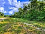 TBD - Lot 3 Sawmill Road - Photo 4