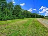 TBD - Lot 4 Sawmill Road - Photo 1