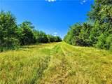 TBD - Lot 9 Sawmill Road - Photo 3