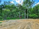 TBD - Lot 9 Sawmill Road - Photo 4