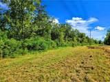 TBD - Lot 11 Sawmill Road - Photo 3