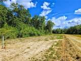 TBD - Lot 16 Sawmill Road - Photo 3
