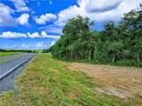 TBD - Lot 19 Sawmill Road - Photo 1