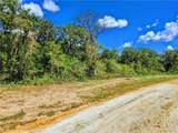 TBD - Lot 19 Sawmill Road - Photo 3