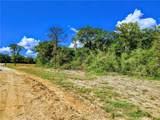 TBD - Lot 19 Sawmill Road - Photo 5