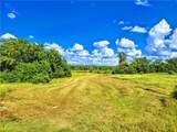 TBD - Lot 10 Sawmill Road - Photo 1