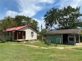 178 Southern Oaks Drive - Photo 3