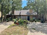 2850 & 2852 Forest Bend - Photo 1