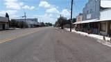 TBD Anderson Street - Photo 5