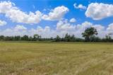 Lot 16 County Rd 219 - Photo 1