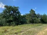 5632 County Road 317 - Photo 1