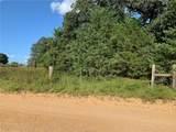 5632 County Road 317 - Photo 15