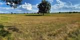 TBD Fm 2159 Farm To Market Road - Photo 1