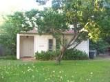 2305 Auburn Court - Photo 1