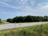 TBD Hwy 105 - Photo 1