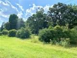 27 Acres Hwy 21 - Photo 1