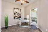 3900 Brownway Court - Photo 13