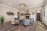 3900 Brownway Court - Photo 16